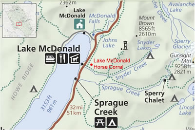 swan_mountain_outfitters_glacier_division_lake_mcdonald_closeup_map
